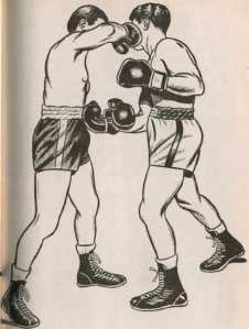 Jack Dempsey - Championship Fighting-50